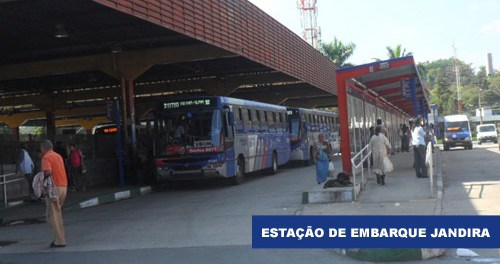 corredor-metropolitano-itapevi-embarque