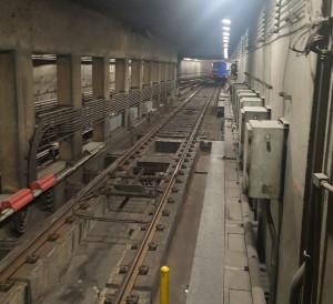 frota a a35 metro