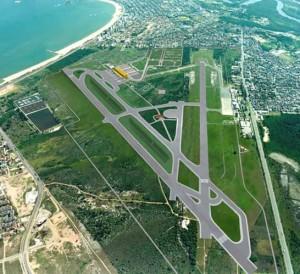 Aeroporto-Vitória