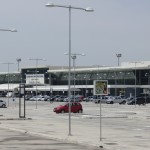 aeroporto manaus