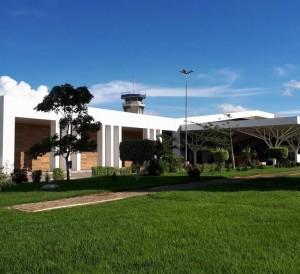 aeroporto rio branco