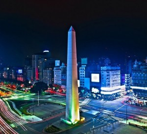 buenos_aires_001__16_