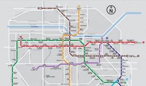 detalhe-mapa-santiago-768x452
