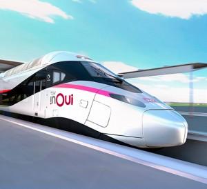 2018-07-26_Alstom-DS-Avelia-Horizon-TGV-NG_2500px