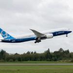 787-9_dreamliner