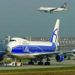 AirBridge_747_FRA_2