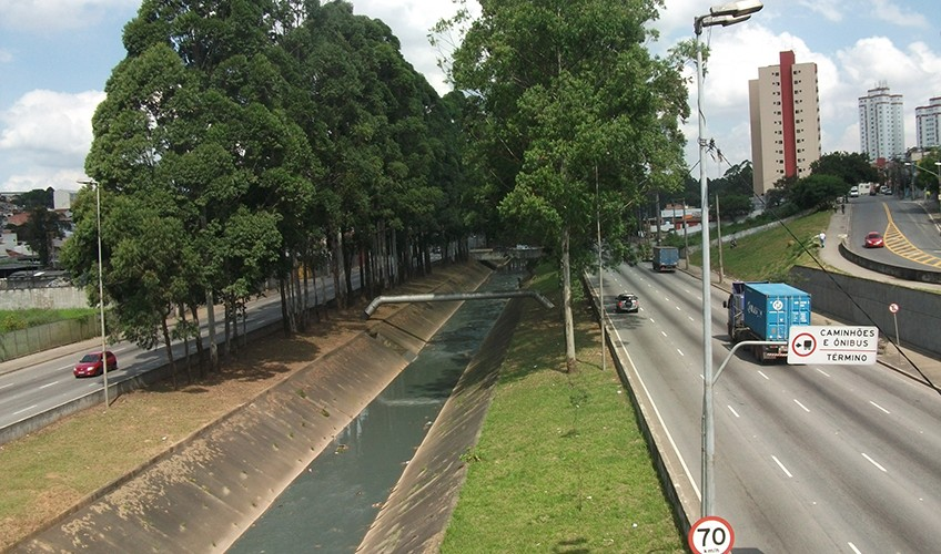 Avenida_Jacu_Pêssego