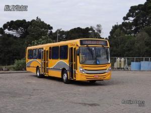 GranVia 17.230