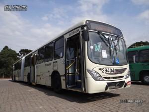 Viale B340M
