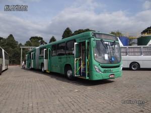 Torino Express - B340M