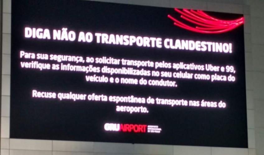 camapanha_GRUAirport