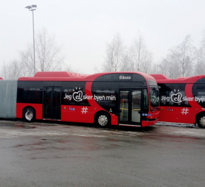byd-articulated-buses-oslo-norway