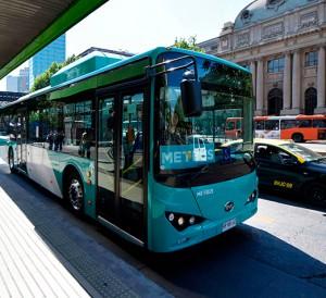 nibus-100-elétricos-BYD-no-Chile-2_baixa-3937270027-1531150091198
