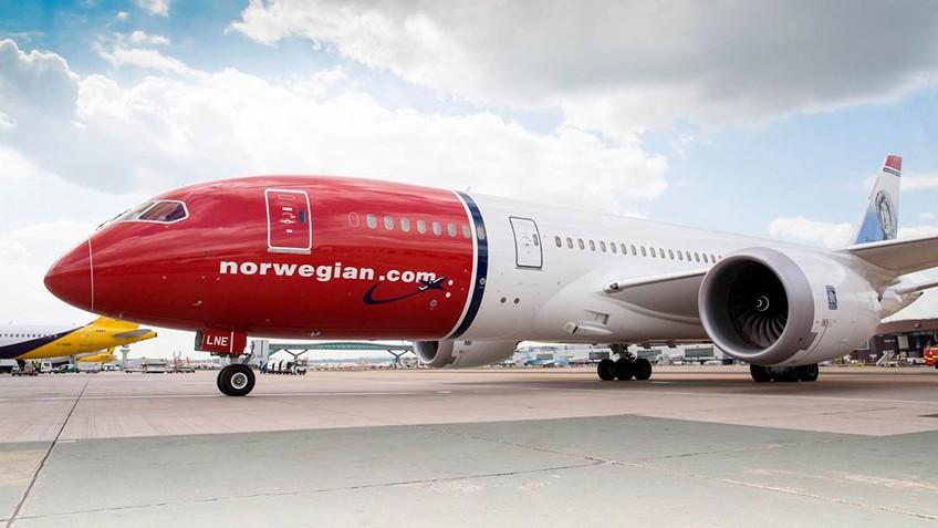 norwegian-air-787