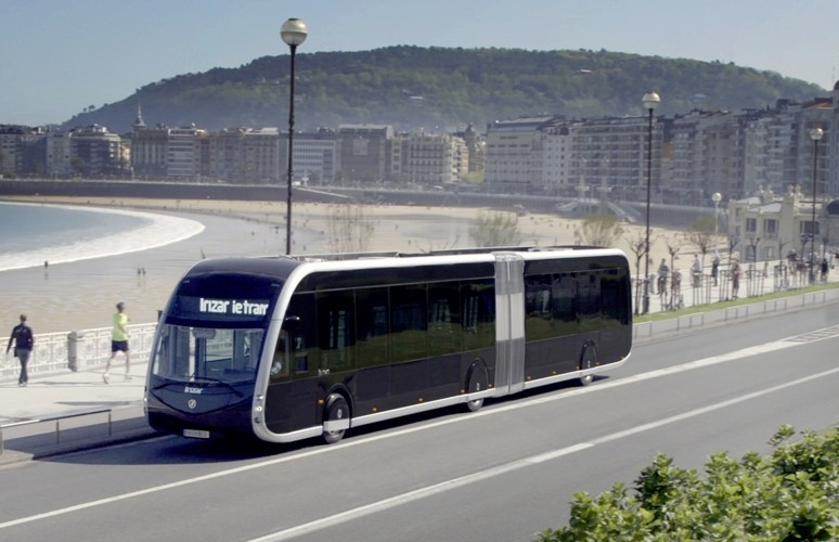 tn_irizar_ie_tram_impression