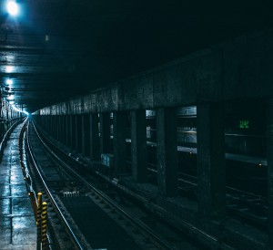 tunel-linha1azul