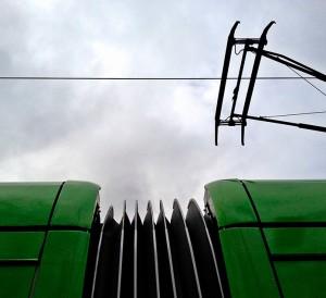 vlt-tram-generico