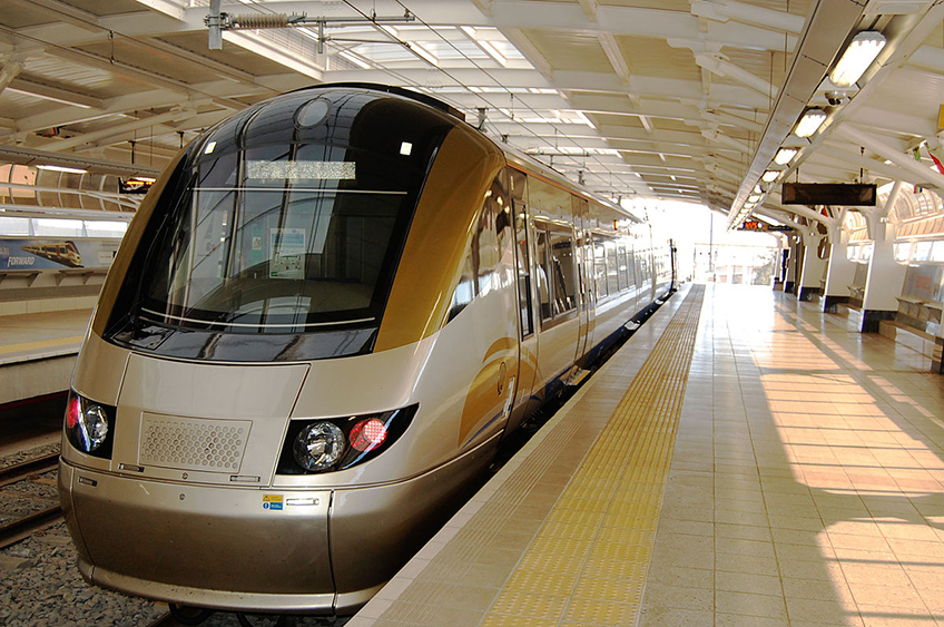 1200px-Gautrain...,_O_R_Tambo_Intl_Airport_South_Africa