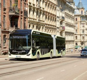 1860x1050-pressrelease-large-order-fully-electric-buses-buses-se-2018-newsintro (2)