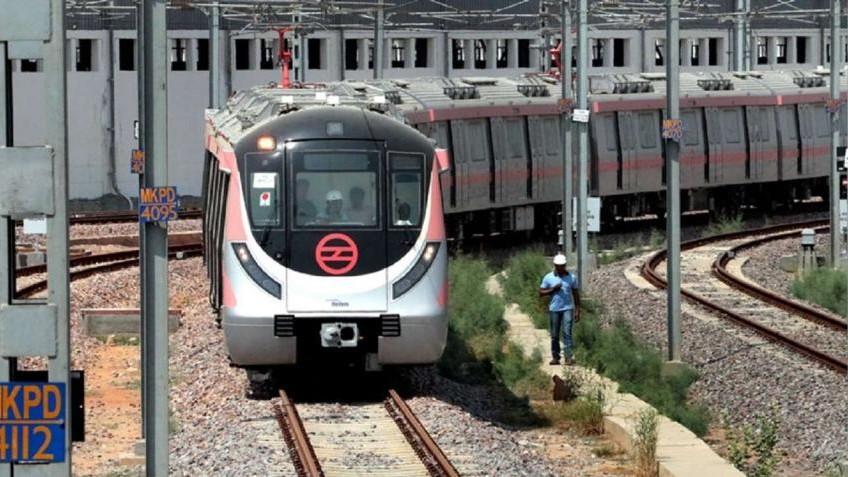 31112-delhi-metro-pink-line-reuters