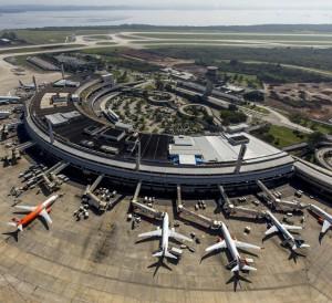 Aeroporto_galeao_rj_ME