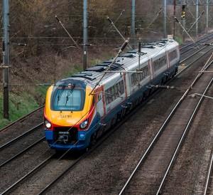 East-Midlands-Trains