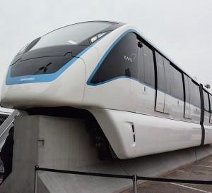 InnoTrans14_Bombardier_Innovia_Monorail_300_1ws
