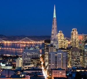 Office-SanFrancisco_768x582