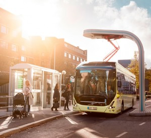Volvo-7900-Electric-Charging_-copy