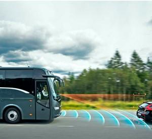 Volvo-Bus-com-Sistema-de-Seguranca-Ativa_e143a2d4
