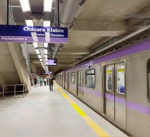aacd-servidor-metro-linha5-renatolobo