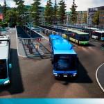bus-simulator01