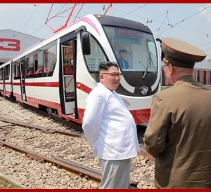 csm_tn_kp-pyongyang_tram_kim_jong_un_2_c0273cae03