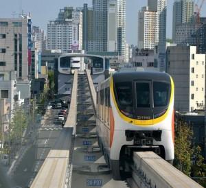 daegu-metro-line-3-f027a065-5bc4-471e-ac33-1d5e65d6a99-resize-750
