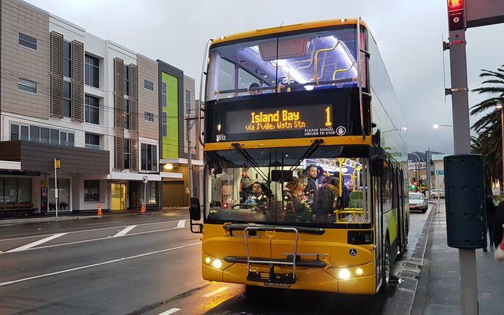 eight_col_Bus_photo_crop