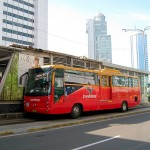 jakarta_large___transjakarta__city_of_jakarta_595938