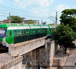 linha-sul-metro-de-fortaleza