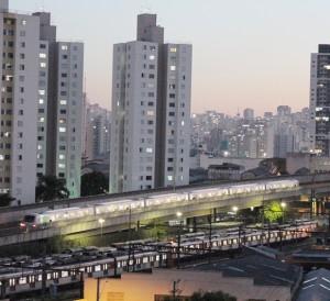 linha3-linha11-metrosp-cptm-renatolobo2