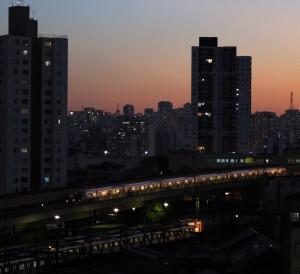 linha3-linha11-metrosp-cptm-renatolobo4