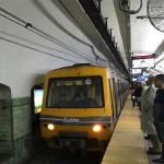 metro-buenos-aires-renatolobo