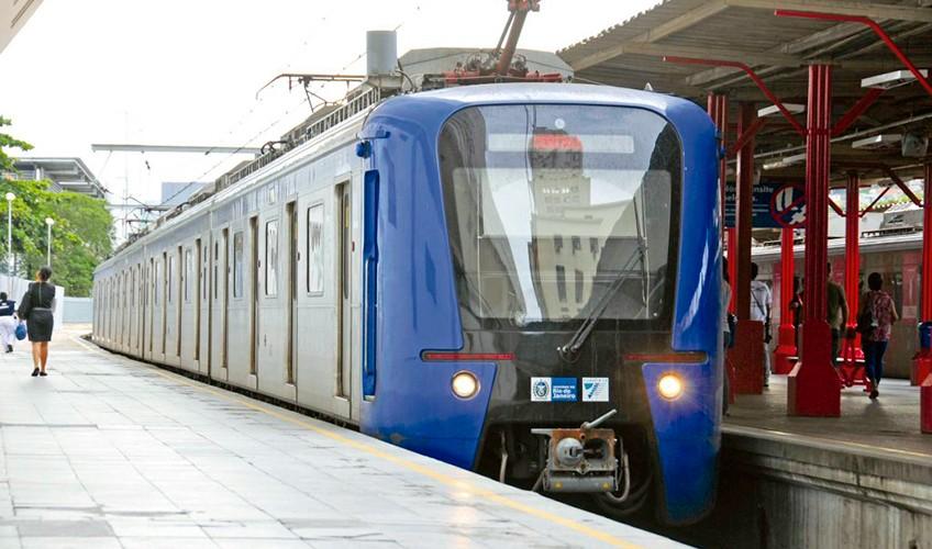 novo_trem_super_via-1024x680