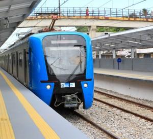 tn_br-rio-supervia-corte8-station