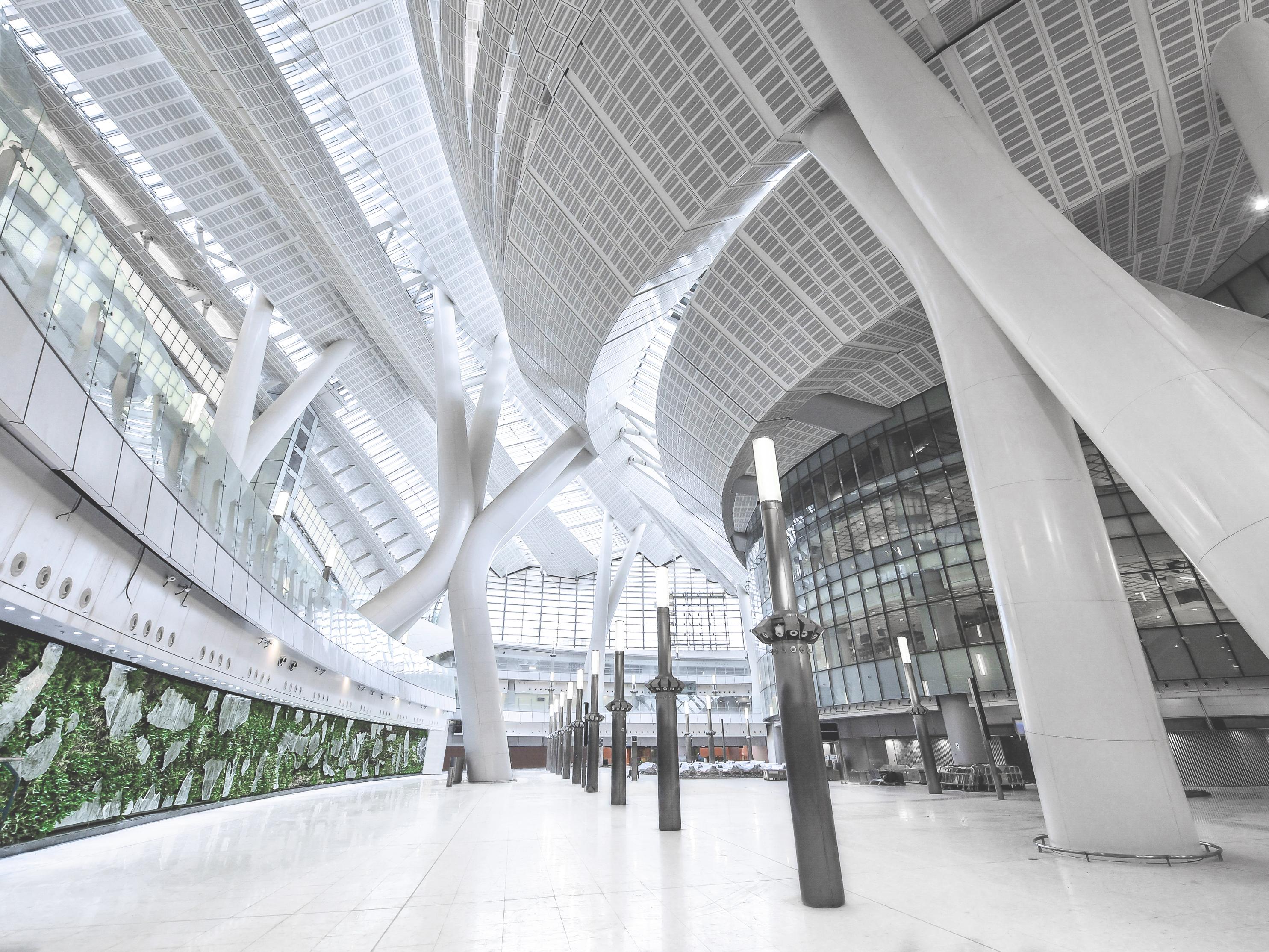 tn_cn-hk-xrl-westkowloon-station_01