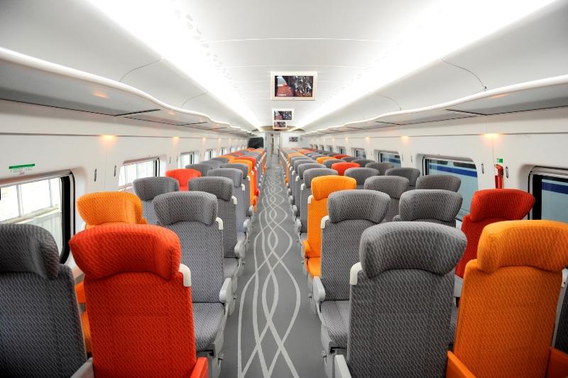 tn_cn-hk-xrl_trainset_4_01