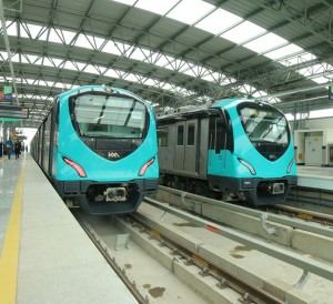 tn_in-kochi_metro_trains_1_02
