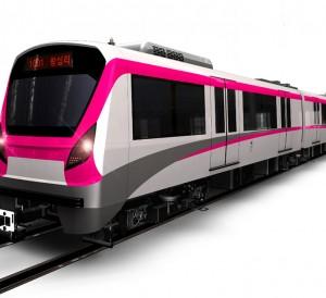 tn_kr-seoul_metro_hyundai_rotem_exterior_impression