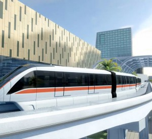 tn_th-bangkok_monorail_impression