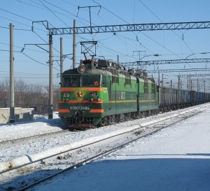 train-647288_960_720
