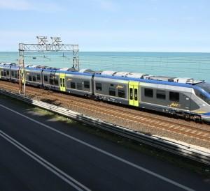 Coradia-Meridian-Jazz-regional-train