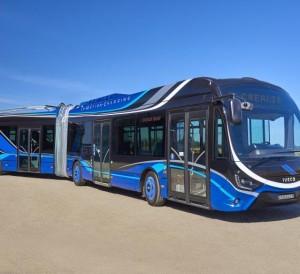 IVECO-BUS-Autobus-sostenible-del-Ano